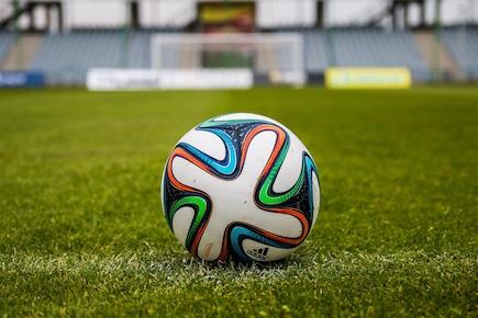 Matchs de Football