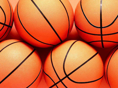 Matchs de Basket