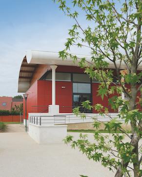 Le Centre socioculturel ouvert le samedi après-midi!