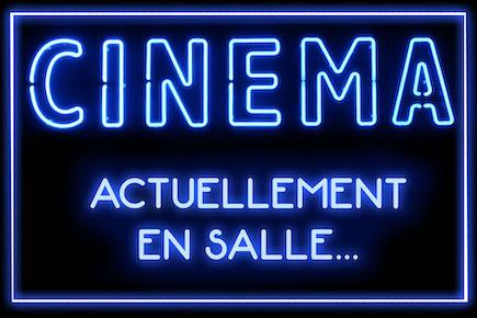 Films en salle
