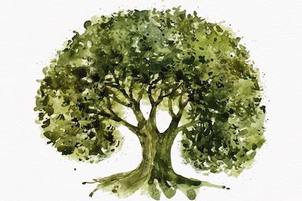 Exposition Les Peintres vairois