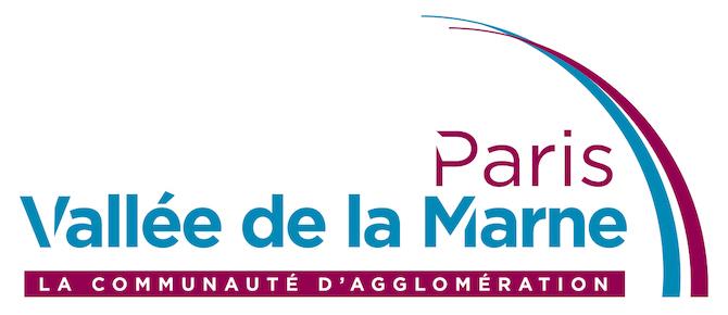Communauté d'agglomération Paris-Vallée de la Marne