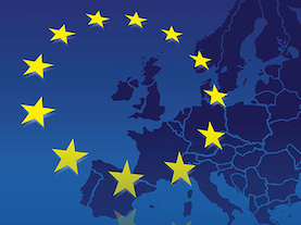 Résultats des élections européennes 2019 à Vaires