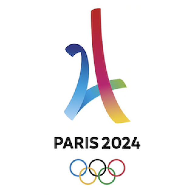 Présentation du stade nautique olympique