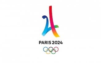 Inauguration du stade nautique olympique d'Île-de-France