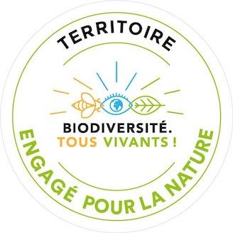 Vaires-sur-Marne engagée pour la nature!