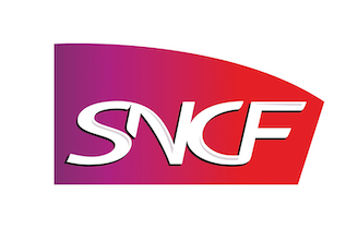 Travaux SNCF : prolongement du chantier