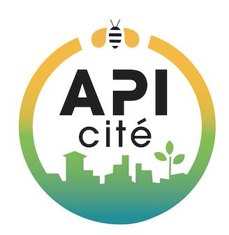 APICITÉ: la ville décroche une abeille