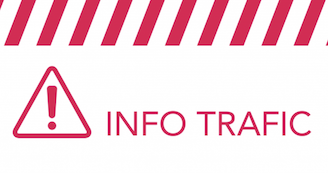 Grève du 10 décembre: Infos Transports