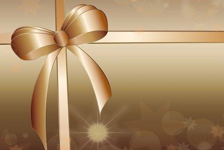 Des spectacles en cadeaux de Noël