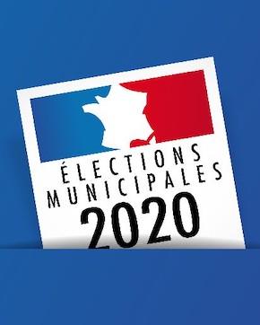 Élections municipales 2020: toutes les démarches pour pouvoir voter