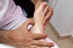 Massages, réflexologie plantaire et aromatologie