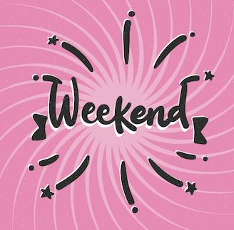 Idées de sorties pour le week-end de la Pentecôte