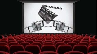 Réouverture du cinéma: rendez-vous le 24 juin!