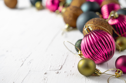 Seniors: un colis de Noël ou des bons d'achat chez les commerçants vairois