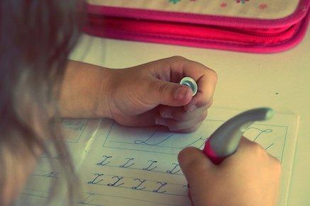 Tarification de l'accueil des enfants désormais adaptée au temps de présence