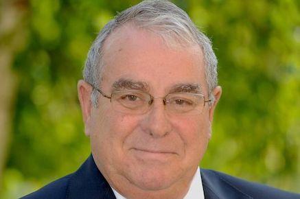 Hommage à Monsieur Jean-Louis GUILLAUME