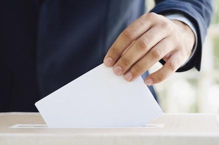 Pour tout savoir sur les élections de juin 2021