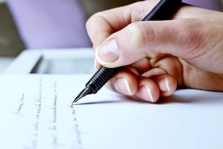 Démarches administratives, papiers